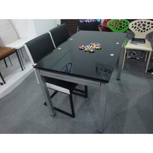 Vendita tavoli allungabili tavolo da casa prezzo tavoli for Vendita tavolo allungabile