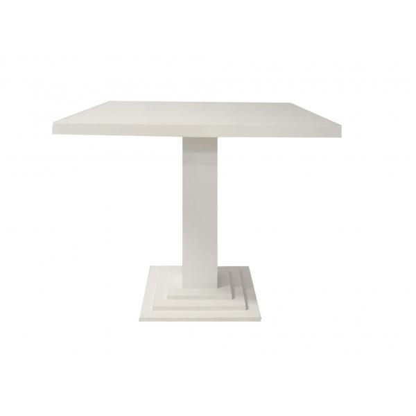 Cool tavolo giove bp in nobilitato melaminico with tavoli for Sklum sgabelli