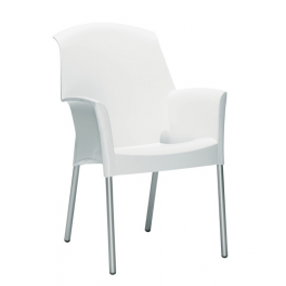 sedia con braccioli esterno economica,sedie colorate per bar,sedie ...