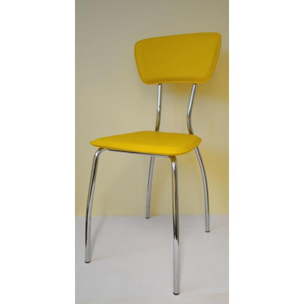 Sedie in pelle moderne vidaxl sedie moderne cucina e for Sedie da soggiorno in pelle