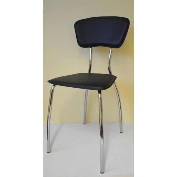 Sedia ecopelle sedie ristorante sedie bar sedia imilabile for Sedie a basso prezzo