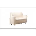 AMELIA  - Divanetto Contract per locali (rivestimento, colori e dimensioni personalizzabili)