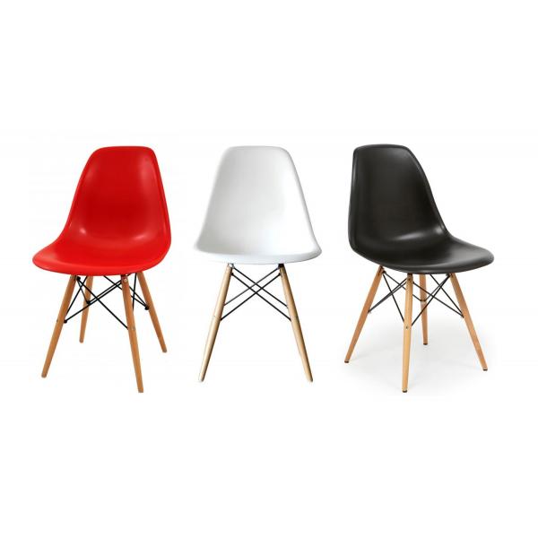 Sedie design usate sedie design with sedie design usate for Sedie design usate