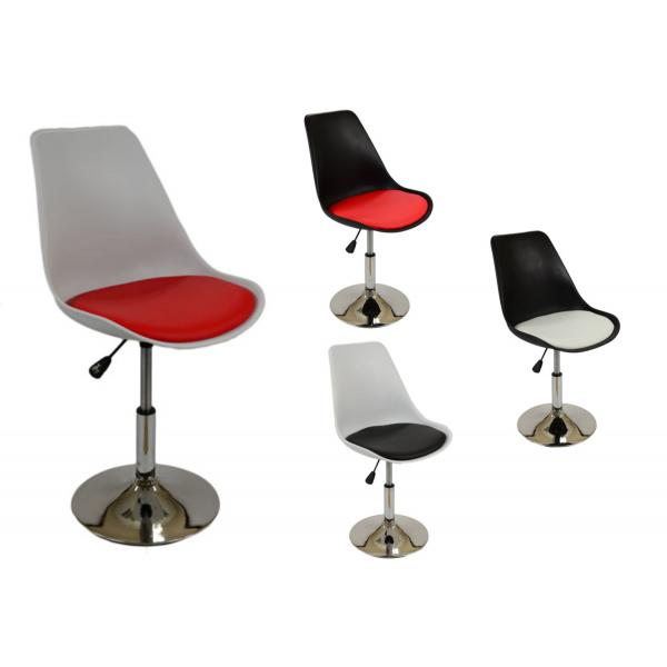 vendita sgabelli bar design Eero Saarinen ,prezzi occasione sgabelli ABS,sgabello prezzo basso