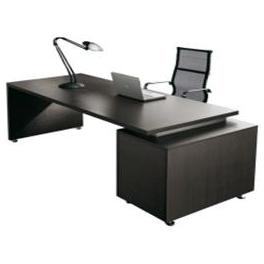OPERA - Scrivania ufficio direzionale