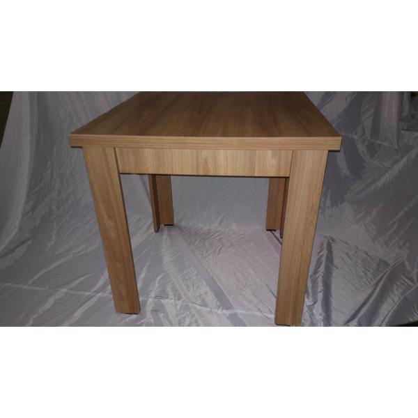 Tavolo ristorante contract in legno tavoli su misura tavoli 4 piedi legno colorato - Piedi per tavolo in legno ...