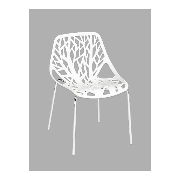 sedie da esterno,sedia interno,sedia colorata,sedie impilabili ... - Sedie Per Soggiorno Economiche 2