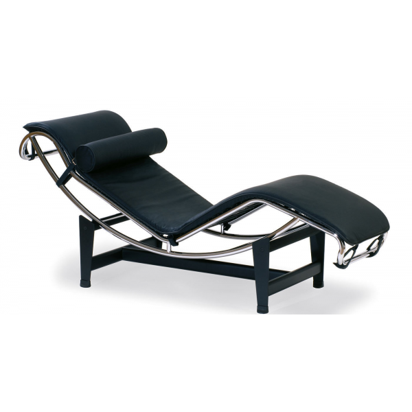 Awesome Chaise Longue Le Corbusier Prezzo Contemporary ...