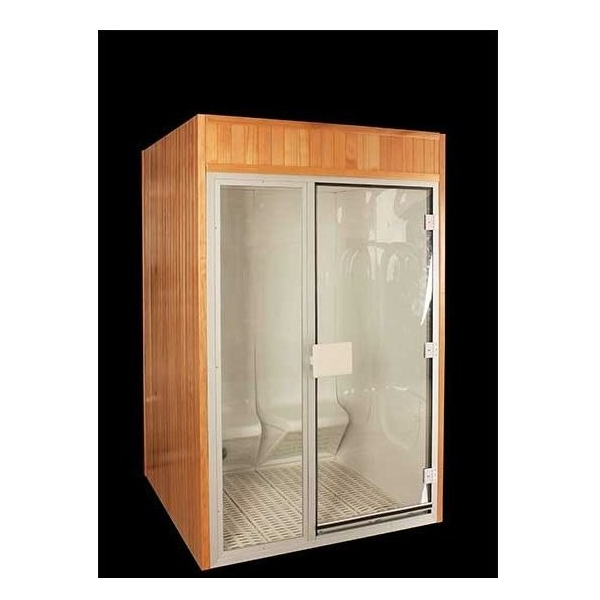 Consigli Acquisto Sauna Hammam Bagno Turco : Arredamento bagno turco design casa creativa e mobili