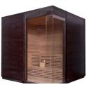Sauna finlandese BL-145