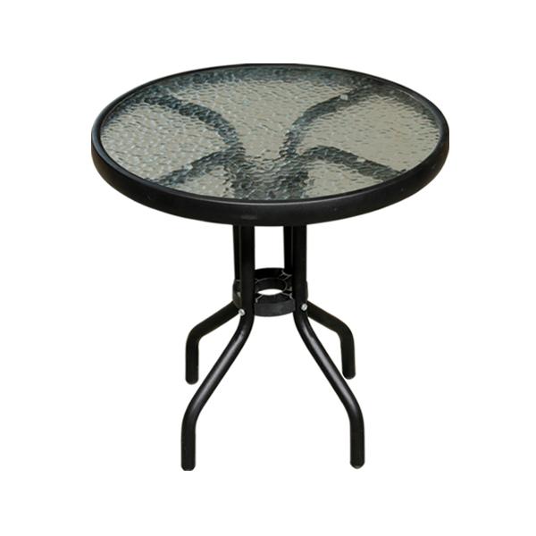 Vendita tavoli esterno per bar tavoli in ferro tavoli - Tavoli da esterno economici ...