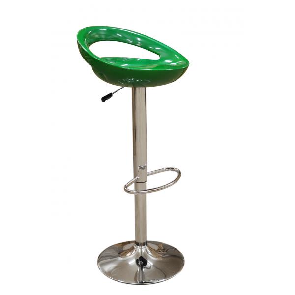 Vendita sgabelli bar prezzi occasione sgabelli abs for Sgabello verde