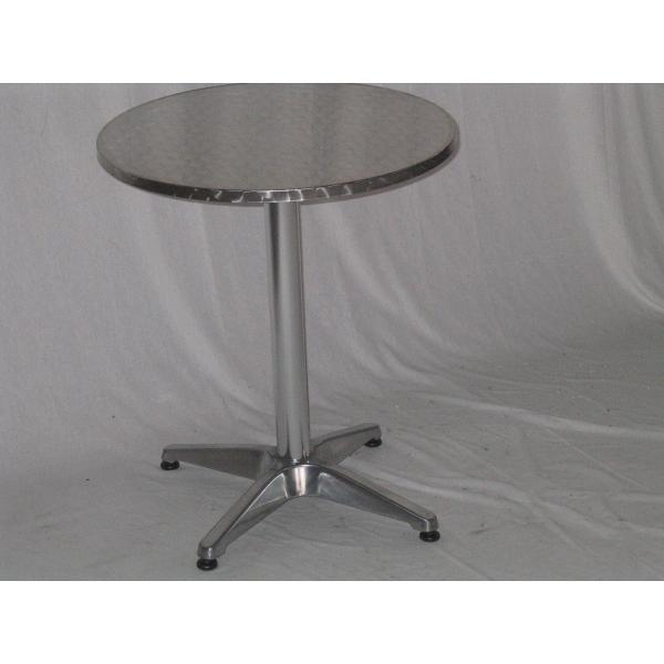 Tavolini bar prezzi tavoli e sedie per bar ristoranti prezzi fabbrica tavoli cod g coniche with - Tavoli e sedie per bar prezzi ...