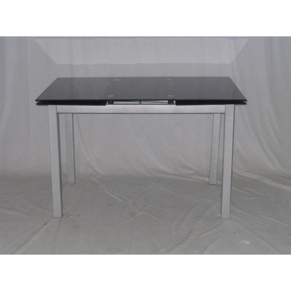 Vendita tavoli allungabili tavolo da casa prezzo tavoli for Tavoli vendita