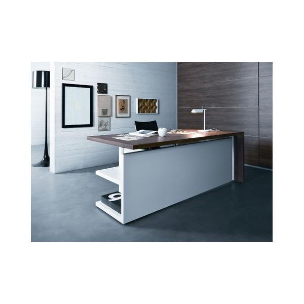 Arredamento ufficio roma arredamento ufficio roma with for Negozi sedie ufficio roma