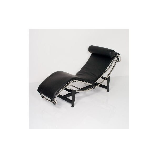 Best chaise longue prezzi bassi photos acrylicgiftware for Sedie a prezzi bassi