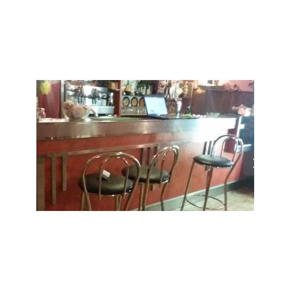 Bar Prezzi Banconi Bar Prezzi Ikea Banco Bar Usati In ...