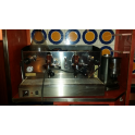Macchina caffè uso professionale usata