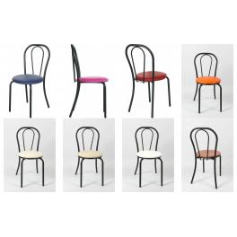 sedia contract vendita,prezzi sedia thonet,occasione sedie ristorante