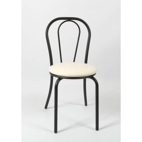 Sedia thonet sedia impilabile sedie esterno bar sedie for Sedie plastica economiche