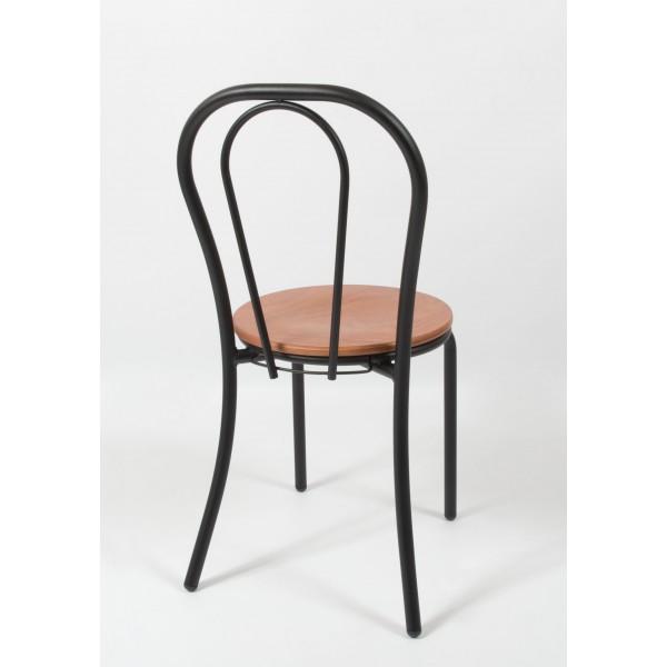 sedia thonet,sedia impilabile,sedie esterno bar,sedie ristorante,sedie finta paglia da bar occasione