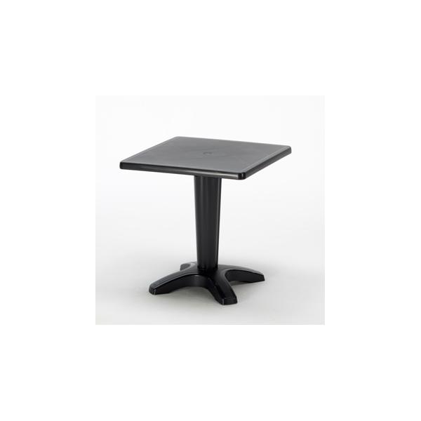 vendita tavolino zavor 70x70,prezzo basso tavoli esterno bar hotel ...