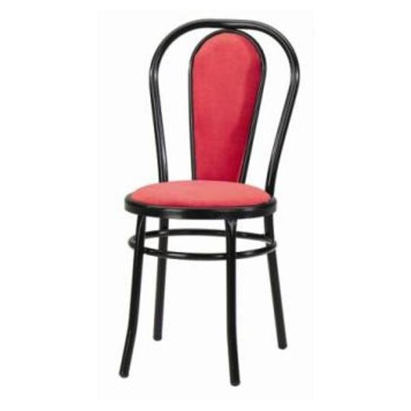 vendita prezzi sedia thonet impilabile imbottita ecopelle,sedie ...