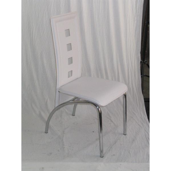 vendita sedia ecopelle prezzi sedie ristorante sedie bar