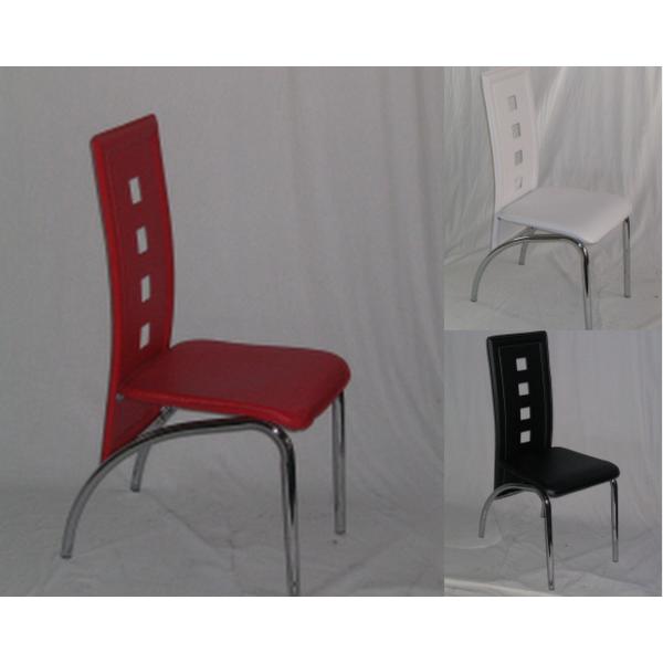 Sedie e tavoli per bar prezzi gallery of prezzi e possono for Sedie tavoli bar prezzi