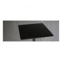 SATURNO 1.8 - Piano (top) 2° scelta tavolo in legno nobilitato melaminico spess.bordo 18mm