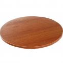 SATURNO 1.8 - Piano (top) occasione in legno nobilitato melaminico bar, pizzeria, ristorante