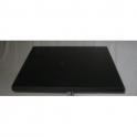 SATURNO 3,6 - Piano (top) 2° scelta 60x60cm in legno nobilitato melaminico spess.bordo 36mm bar, pizzeria, ristorante