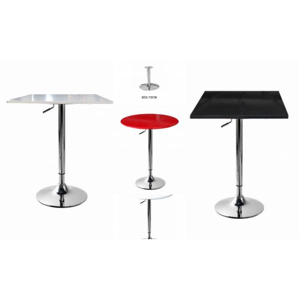 Sedie tavoli bar prezzi awesome arredo giardino bar for Stock tavoli e sedie ristorante