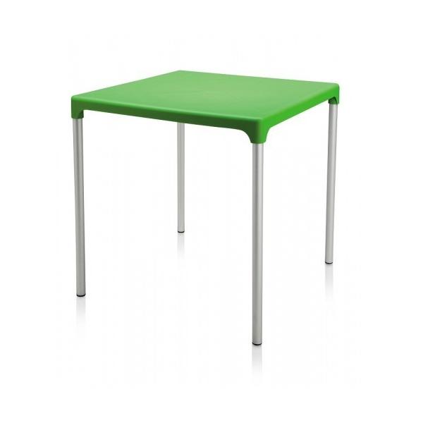 Tavoli da esterno bar usati mobilia la tua casa - Tavolini bar usati ...