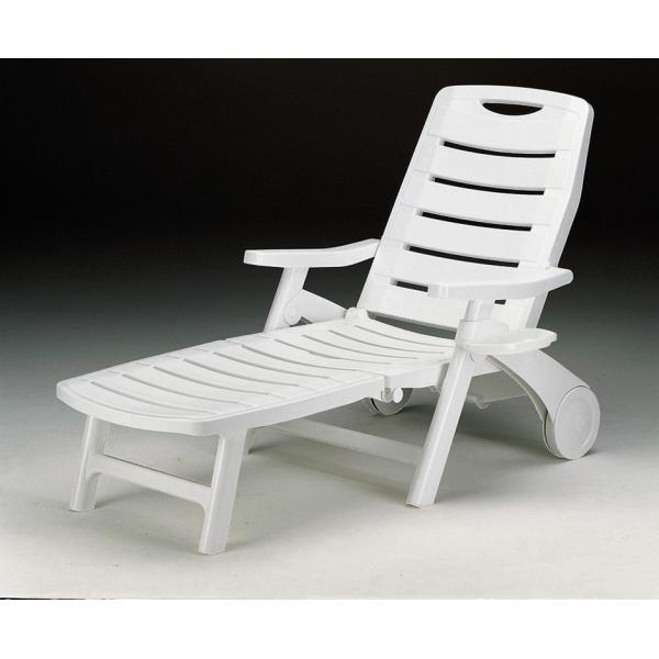 Sdraio in legno ikea affordable sedie a sdraio in legno for Sedia sdraio ikea