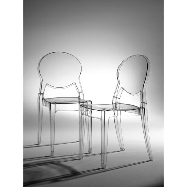 Sedie Da Cucina Moderne Offerte. Best Ikea Tavoli E Sedie Cucina ...
