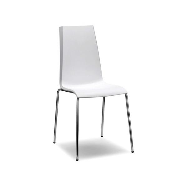 Sedie mannequin da esterno sedia interno sedia colorata - Sedie per esterno economiche ...
