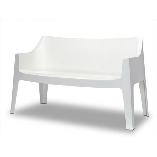 Da esterno economiche casette da giardino with da esterno for Ikea divanetti bar