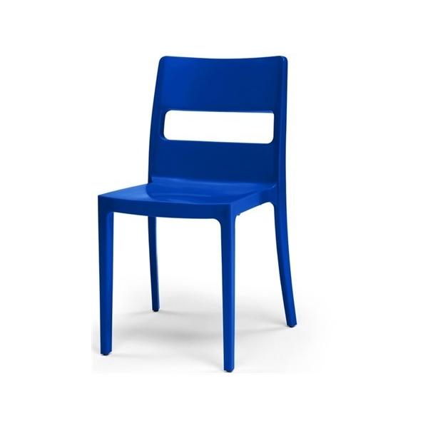 vendita sedie online arredamento locali contract