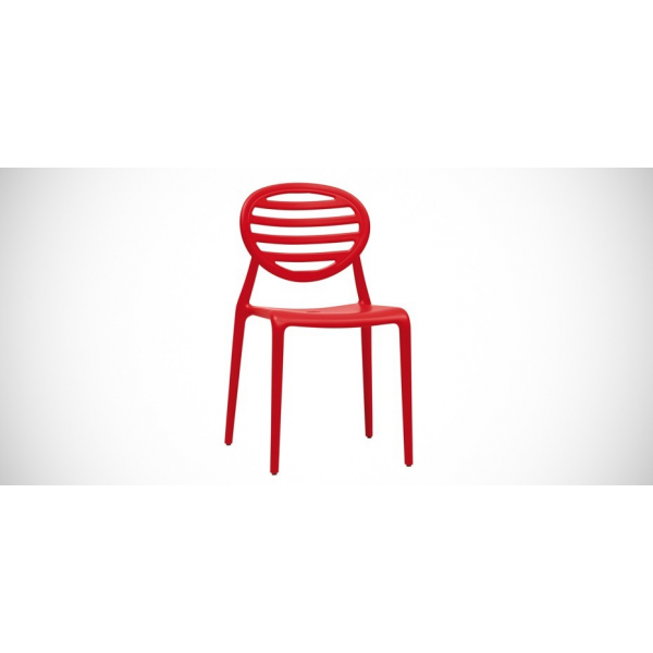 Sedie ufficio - Tutte le offerte : Cascare a Fagiolo
