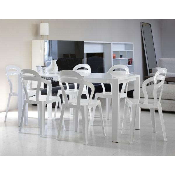 sedie per soggiorno economiche: sedie ikea proposte per ogni ... - Sedie Per Soggiorno Economiche