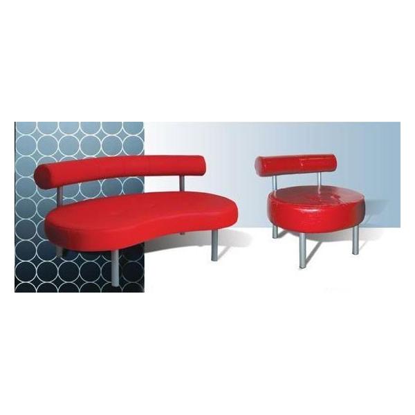 Divani esterno dwg idee per il design della casa for Ikea divanetti bar