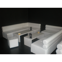 Divano bar divano per bar prezzi modelli divani for Divani x esterno