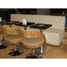 venezia - divanetti per bar,divani vendita online,divano per ... - Divano Per Veranda