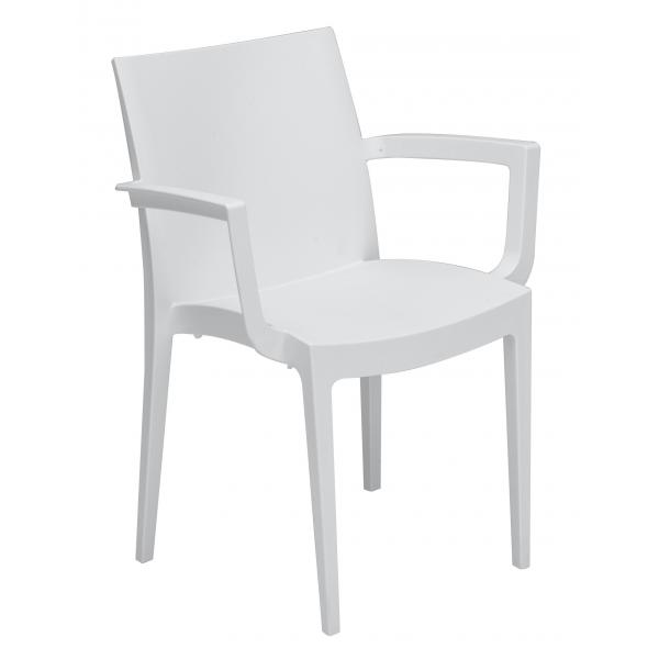 Vendita sedie on line arredamento locali contract for Sedie moderne prezzi