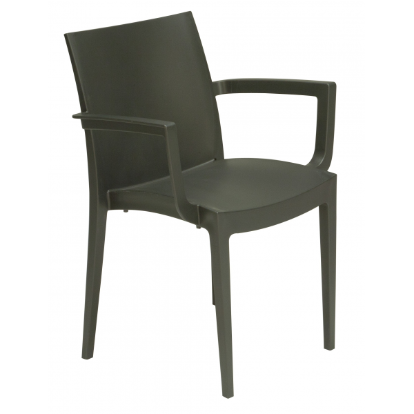 Vendita sedie on line arredamento locali contract for Sedie per esterno happy casa