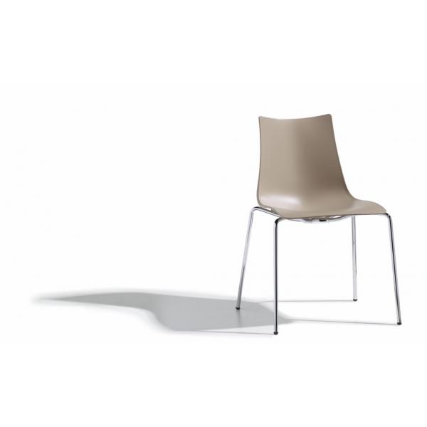 Sedie per esterno tutte le offerte cascare a fagiolo for Vendita sedie ufficio on line