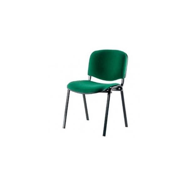 vendita sedie tessuto ignifugo metallo sedie ufficio