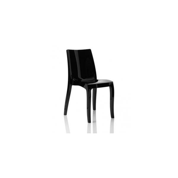 Sedia fashion contract bar sedie polipropilene colorate for Tavoli e poltrone per esterno