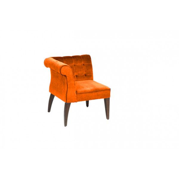 Tavoli e sedie per bar   tutte le offerte : cascare a fagiolo